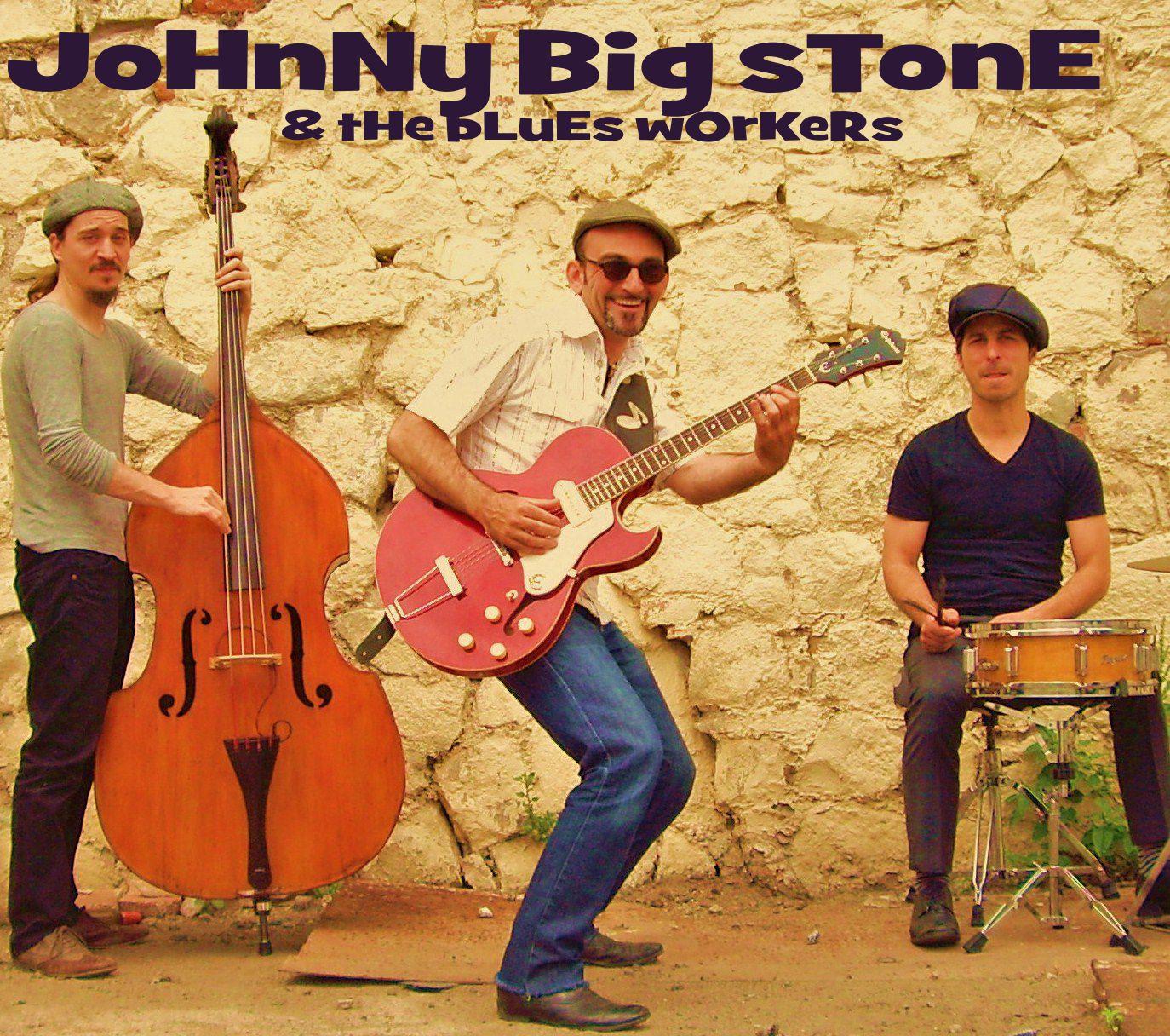 bigstoneworkers