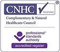 CNHC_logo_hires[1].jpg