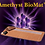 Thumbnail: Amethyst BioMat