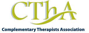 CThA logo NEW[1].jpg