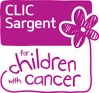 ClicSargentLogo.jpg