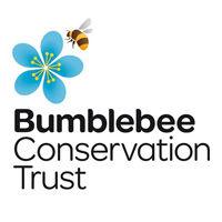 BumblebeeTrustLogo.jpg