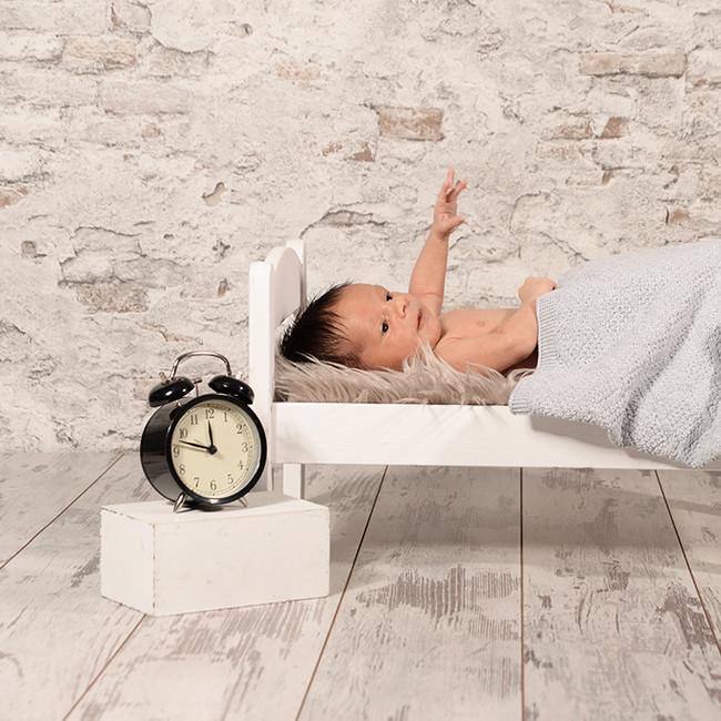 Newborn Bett