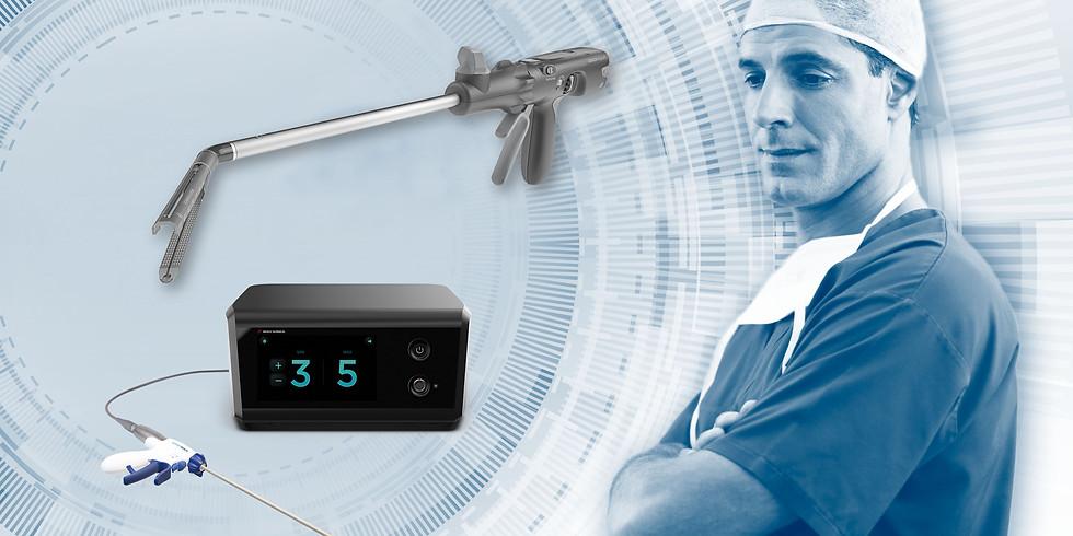iReach Magnum/Sound Reach 8000 Product Demo