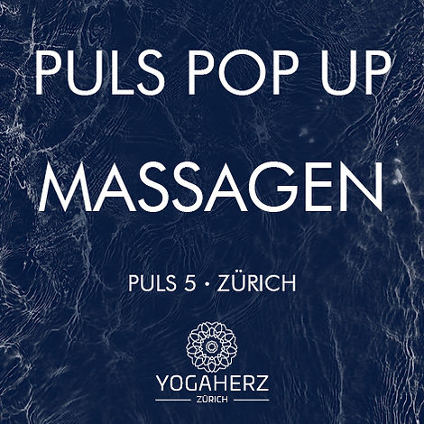 YOGAHERZ_visual_PULSPOPUP_YOGA2.jpg