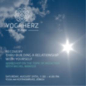 YOGAHERZ_visual_recovery_caree.jpg