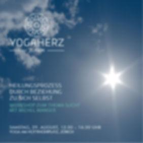 YOGAHERZ_visual_recovery_caree2.jpg