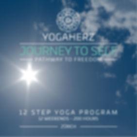 YOGAHERZ_visual_recovery_caree3.jpg