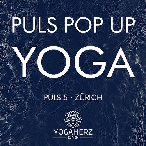 YOGAHERZ_visual_PULSPOPUP_YOGA.jpg