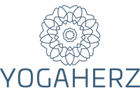 YOGAHERZ_logo2.png