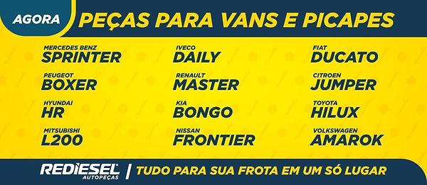 Banner_Peças_Vans.jpg
