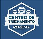 Centro_Treinamento.jpeg