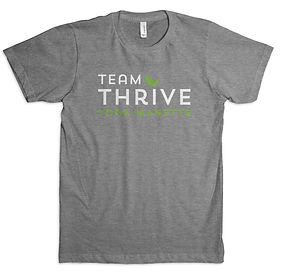 Team Thrive Heather Grey Shirt.jpg
