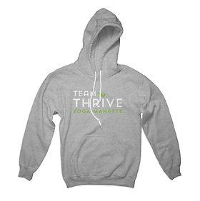 Team Thrive Grey Hoodie.jpg