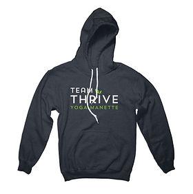 Team Thrive Midnight Navy Hoodie.jpg