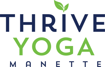 ThriveYoga.Logo.FINAL.tagline.png