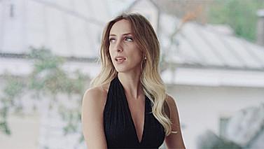 Music Video / Ceren Gündoğdu - Ani (DR/DOP)