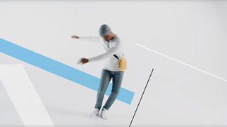 Music Video / ItsMosa - Still