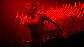 Music Video / Beaten Fame - Dünya (DOP)