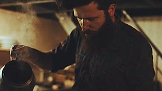 Promo Video / Shop The Design (DP)