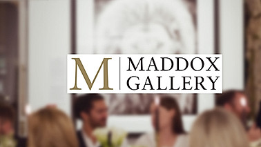 Maddox Gallery Shoot