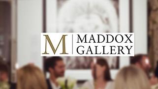 Maddox Gallery Shoot