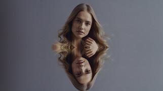 Beauty Video - LILIAN