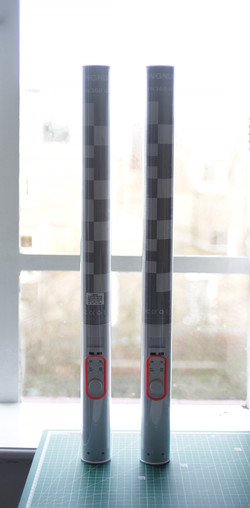 Led Light Sticks