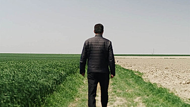 Corporate Video / PepsiCo Stories of Whom Plant Happiness to The Soil  (DR/DOP)