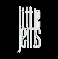 LittleJems_logo_circle%20FONT%20ONLY%20White_edited.png