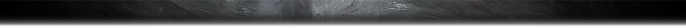 menu wallpaper prova nero.png