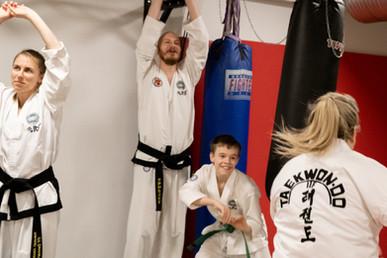 Taekwondo020.jpg