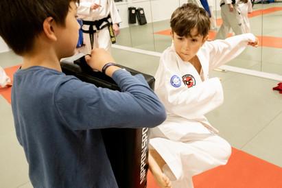Taekwondo042.jpg