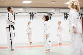 Taekwondo030.jpg