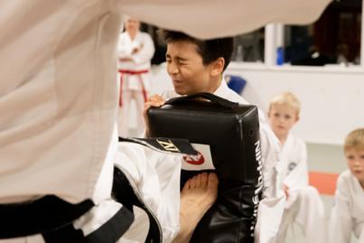 Taekwondo052.jpg