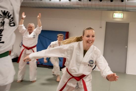 Taekwondo019.jpg
