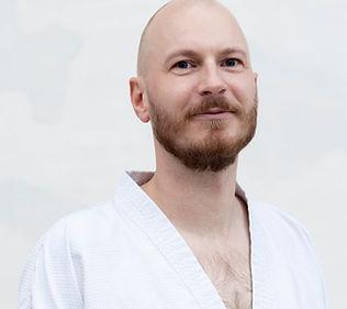 Taekwondo069.jpg