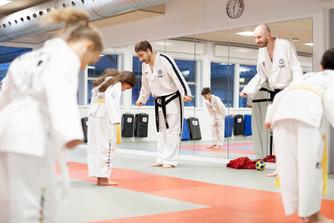 Taekwondo033.jpg