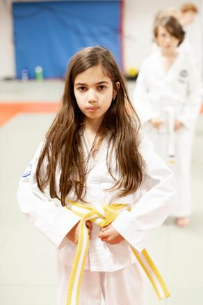 Taekwondo031.jpg