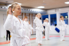 Taekwondo032.jpg