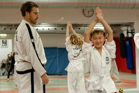 Taekwondo018.jpg