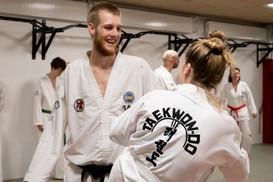 Taekwondo010.jpg