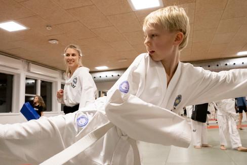 Taekwondo043.jpg