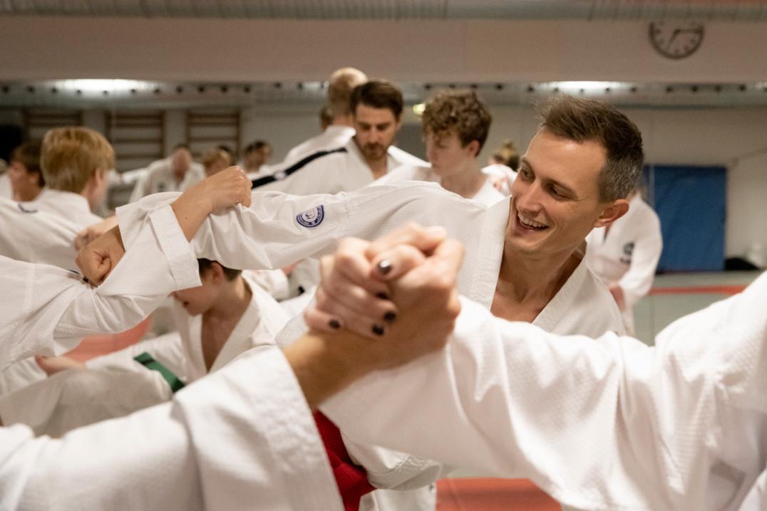 Taekwondo015.jpg
