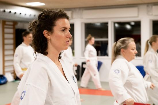 Taekwondo001.jpg