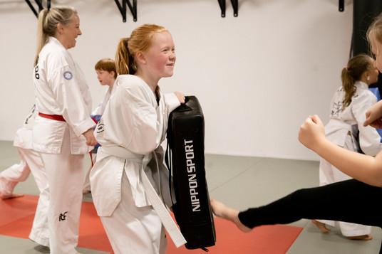 Taekwondo047.jpg