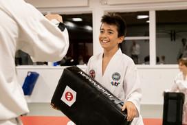 Taekwondo051.jpg