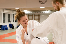 Taekwondo011.jpg