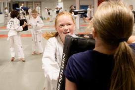 Taekwondo056.jpg