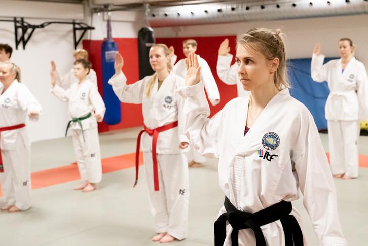 Taekwondo029.jpg